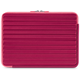 "Belkin Sleeve Type N GO pouzdro, 12"", růžová"