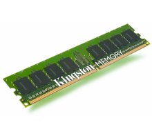 Kingston System Specific 4GB DDR2 667 Registered with Parity Module - D51272F51