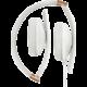 Sennheiser HD 2.30G, bílá