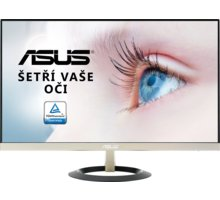 "ASUS VZ249H - LED monitor 24"" - 90LM02QC-B01670 + Čisticí roztok na obrazovky DCLEAN TFT/LCD/plazma 250ml v ceně 99,-"