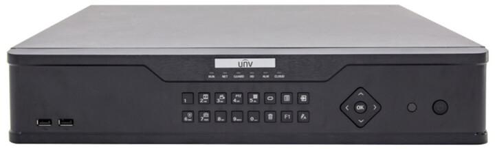 Uniview NVR308-32E
