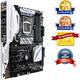 ASUS Z170-DELUXE - Intel Z170