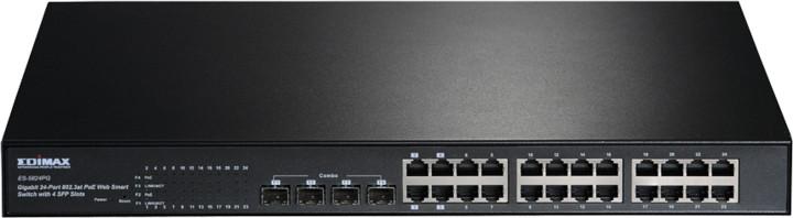 Edimax ES-5824PG