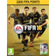 FIFA 16 - 2200 FUT POINTS - PC