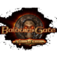Baldurs Gate: Enhanced Edition - PC