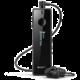 Sony SBH52 Stereo Bluetooth Headset, černá