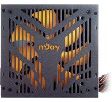 nJoy Storm 550, 550W - PWPS-055A0AM-CE01B