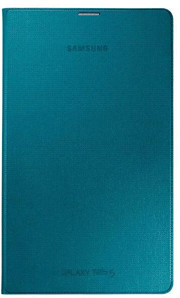 """Samsung Simple EF-DT700B pro Galaxy Tab S 8,4"""", modrá"""