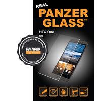 PanzerGlass ochranné sklo na displej pro HTC One M9 - 1076