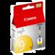 Canon PGI-9 PBK/C/M/Y/GY Pack