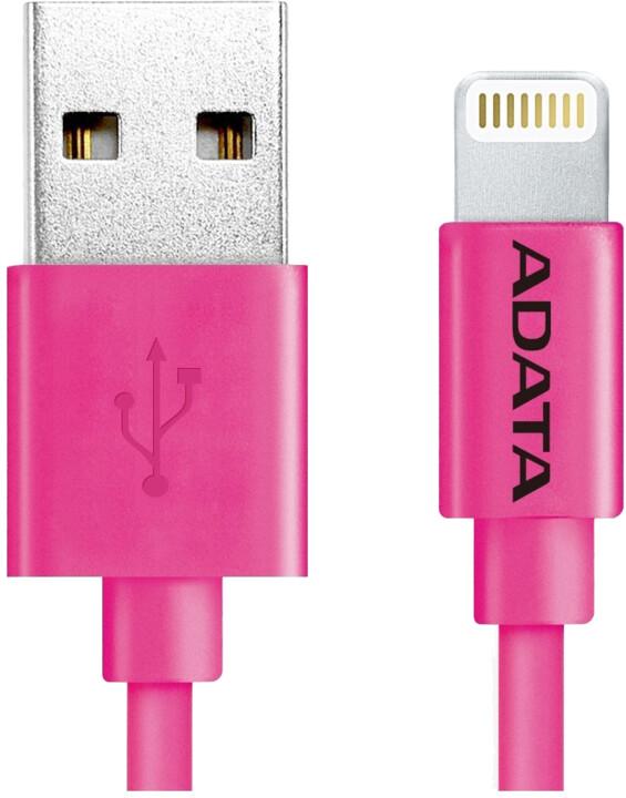 adata-pink.png