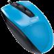 Genius DX-150X, modrá