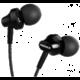 Remax RM-501, černá