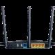 TP-LINK TL-WDR4300