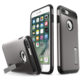 Spigen Slim Armor pro iPhone 7 Plus, gunmetal
