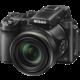 Nikon DL 24-500mm