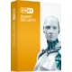 ESET Smart Security pro 1 PC na 2 roky
