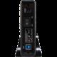 "i-Tec MYSAFE Advanced 3.5"" USB 3.0, černá"