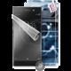 ScreenShield fólie na displej + skin voucher (vč. popl. za dopr.) pro Sony Xperia XA1 Ultra G3221
