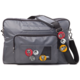 Watch Dogs 2 - Marcus Messenger Bag