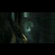 Zombi - PS4