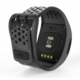 MIO Alpha 2 sportovní hodinky BT, žlutá