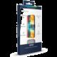 FIXED Opus pouzdro typu kniha pro Huawei Y3 (2017), motiv Dice