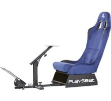 Playseat Evolution, PlayStation Edition - RPS.00156