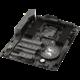 ASRock X299 Taichi - Intel X299