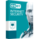 ESET Internet Security 10 - 1 PC/1 rok