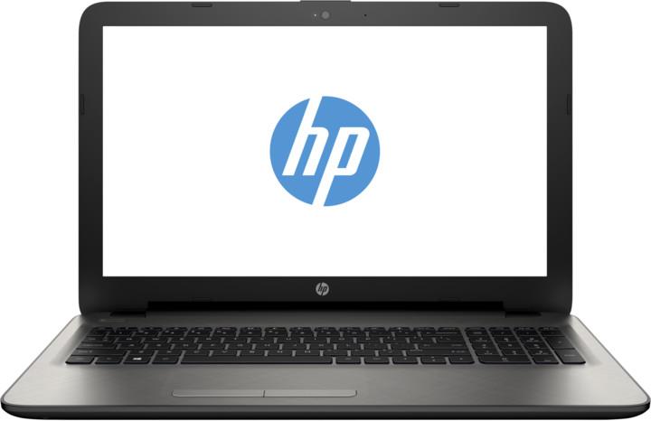 HP-397402226-c04678716.png