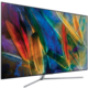 Samsung QE75Q7F - 189cm