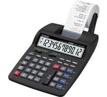 Casio HR 150 TEC - 4971850174882