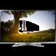 """Samsung UE40F6400 - 3D LED televize 40"""""""
