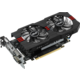 ASUS R7360-OC-2GD5, 2GB
