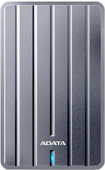 ADATA HC660 - 1TB