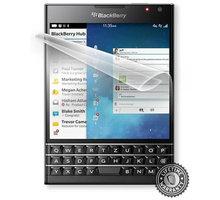 Screenshield fólie na displej pro Blackberry Passport SQW100-1 - BB-PASQW1001-