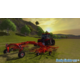 Farming Simulator 2013 - PC