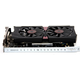 ASUS STRIX-GTX950-DC2OC-2GD5-GAMING, 2GB GDDR5