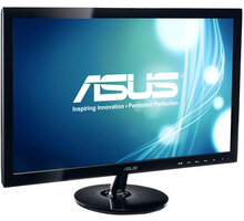 "ASUS VS229HA - LED monitor 22"" - 90LME9001Q02231C-"
