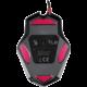 A4Tech Bloody TL80 Terminator, Core 2