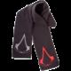 Assassin's Creed šála