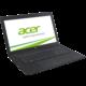 Acer TravelMate P2 (TMP277-MG-3988), černá