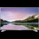 LG 49UH6507 - 123cm  + Magický ovladač LG MR650 v ceně 1200 Kč + Garance DVB-T2