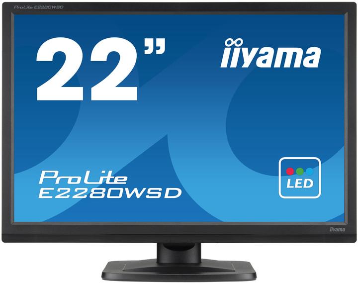 E2280WSD(10).jpg