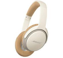 Bose SoundLink, AE, Wireless II, bílá - B 741158-0020