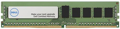 Dell 8GB DDR4 2133 ECC pro PowerEdge R(T) 430/ 530/ 630/ 730/ 730XD/ Precision T5810/ T7810/ T7910