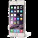 EPICO pružný plastový kryt pro iPhone 7 Plus IN THE SKY