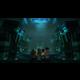 Minecraft: Story Mode - Season 2 (PC)