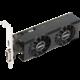 MSI Radeon RX 550 2GT LP OC, 2GB GDDR5